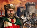 تنزيل لعبة صلاح الدين